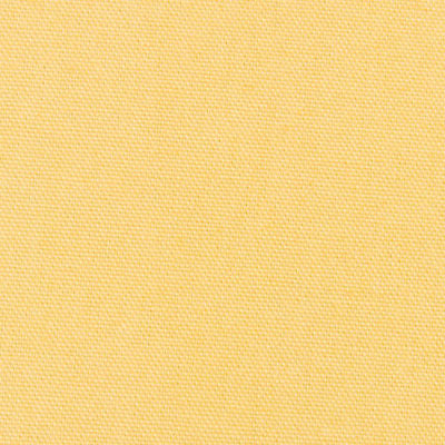 ROBERT ALLEN FABRICS-STELLAR SOLID -WHEAT
