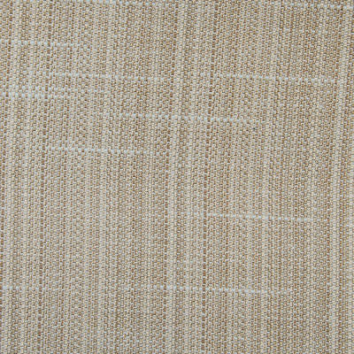 DURALEE FABRICS-32349 -189-SEASPRAY