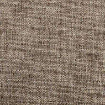 DURALEE FABRICS-32671 -152-WHEAT