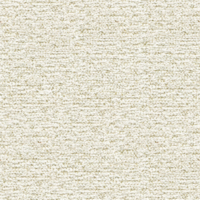Kravet Fabrics, a selection of fabrics such as velvet, damask, cotton, silk, linen and sheers.