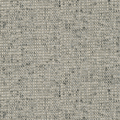 KRAVET FABRICS - BENEFIT - QUARRY