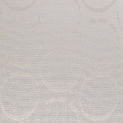 DURALEE FABRICS-DS61669 -625-PEARL