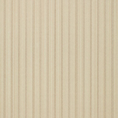 Schumacher Wallcovering - 5002430-Sanford Strie - Bone