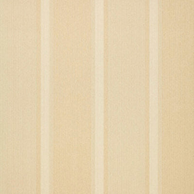 Schumacher Wallcovering - 5002450-Lucera Stripe - Ivory