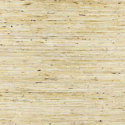 Schumacher Wallcovering - 5002710-Sonota Arrowroot - Oatmeal