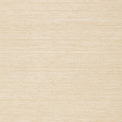 Schumacher Wallcovering - 5002907-Ayame Sisal - Natural