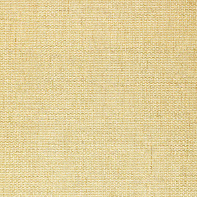 Schumacher Wallcovering - 5002990-Goza Weave - Wheat