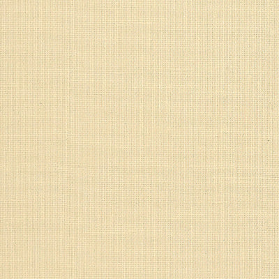 Schumacher Wallcovering - 5003580-Adhafera Ground - Oatmeal