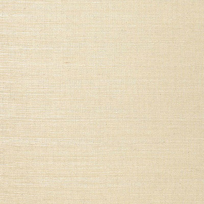 Schumacher Wallcovering - 5003590-Linyi Ground - Cream