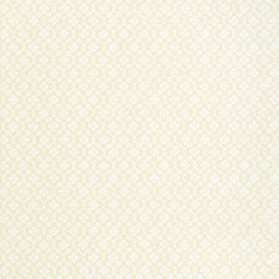 Schumacher Wallcovering - 5004140-Harbury Trellis - Almond