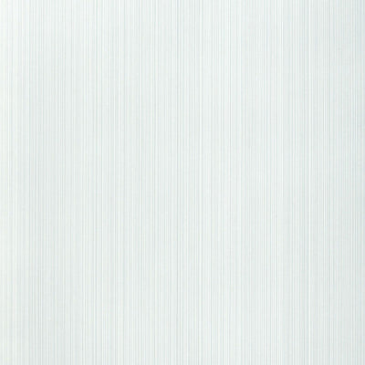 Schumacher Wallcovering - 5004225-Somerset Strie - Blue