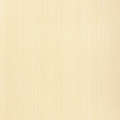 Schumacher Wallcovering - 5004229-Somerset Strie - Parchment