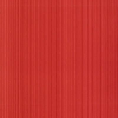 Schumacher Wallcovering - 5004237-Somerset Strie - Red