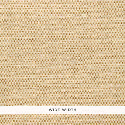 Schumacher Wallcovering - 5004820-Mandalay Texture - Natural