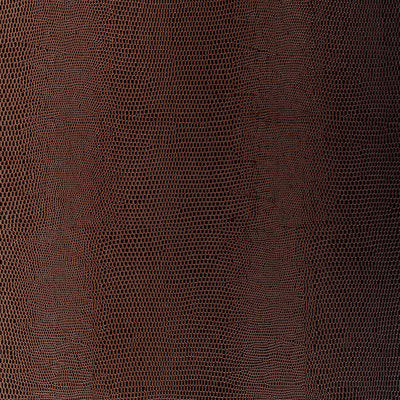 Schumacher Wallcovering - 5005840-Lizard - Java