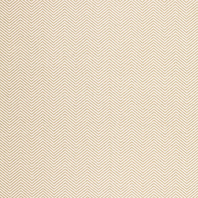 Schumacher Wallcovering - 5006170-Pearce Herringbone - Bone