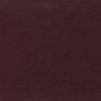 Schumacher Wallcovering - 5006213-Canyon Leather - Port