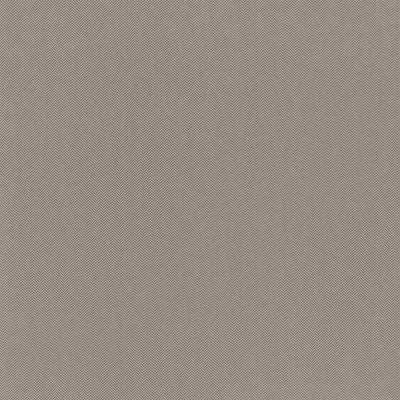 Schumacher Wallcovering - 5006271-Telluride Herringbone - Oxford Grey