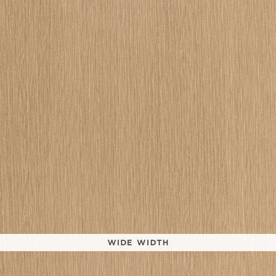 Schumacher Wallcovering - 5006460-Ash Woodgrain - Malt