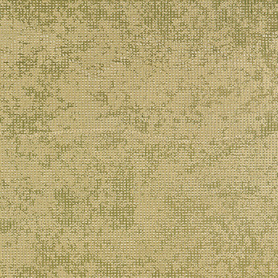 Schumacher Wallcovering - 5007371-Metalliferous - Gold