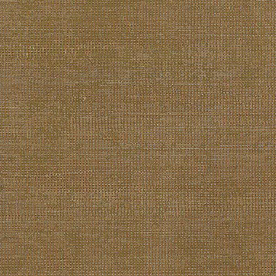 Schumacher Wallcovering - 5007372-Metalliferous - Aged Copper