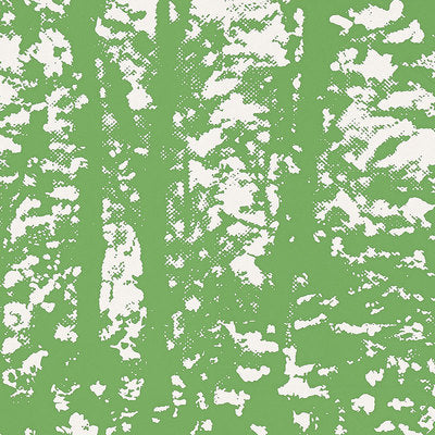 Schumacher Wallcovering - 5007442-Woodland - Leaf