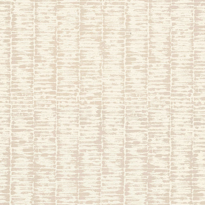 Schumacher Wallcovering - 5007580-Variations - Oyster