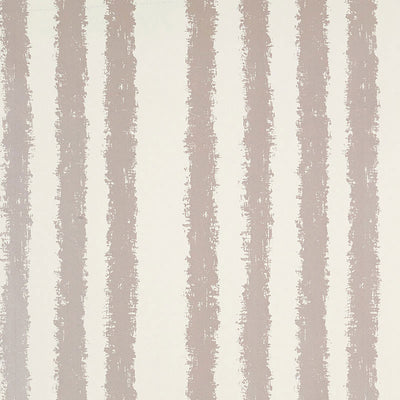 Schumacher Wallcovering - 5007600-Tree Stand - Moonstone
