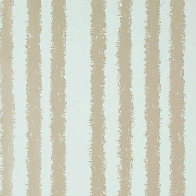 Schumacher Wallcovering - 5007602-Tree Stand - Mineral