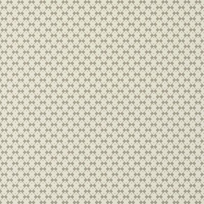 Schumacher Wallcovering - 5008060-Domino - Muse