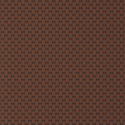 Schumacher Wallcovering - 5008064-Domino - Porphyry