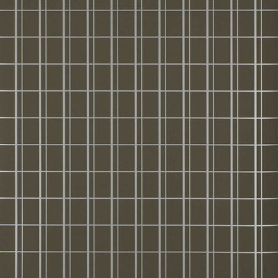 Schumacher Wallcovering - 5008083-Otto - Glivers