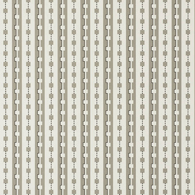 Schumacher Wallcovering - 5008121-Plaza - Muse