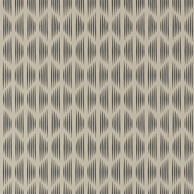 Schumacher Wallcovering - 5008135-Ovington - Stone