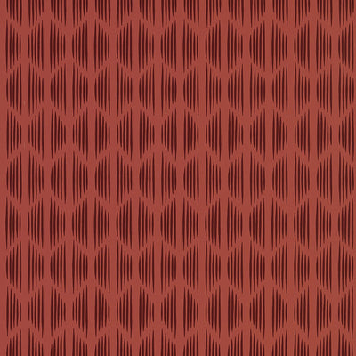 Schumacher Wallcovering - 5008137-Ovington - Porphyry