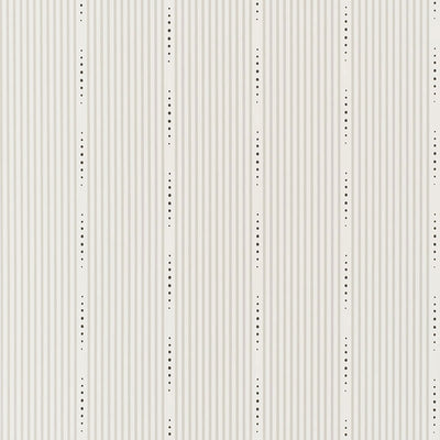 Schumacher Wallcovering - 5008142-Opus - Squadron