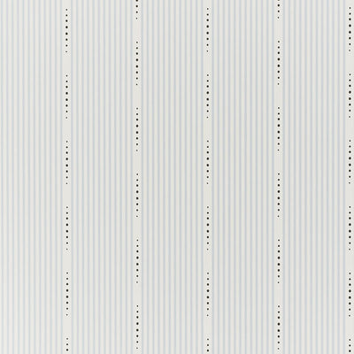 Schumacher Wallcovering - 5008143-Opus - Lullaby