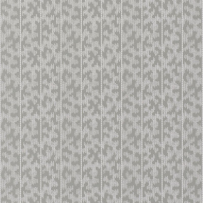 Schumacher Wallcovering - 5008165-Montpellier - Blanket
