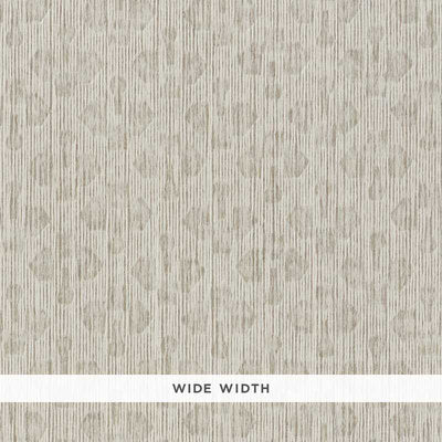 Schumacher Wallcovering - 5008510-Essex - Platinum