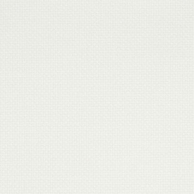 Schumacher Wallcovering - 5008840-Kiko Paperweave - White