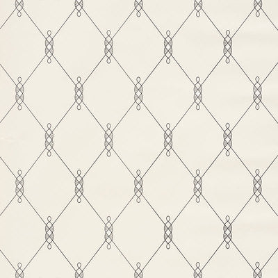 Schumacher Wallcovering - 5009231-Diso - Parchment