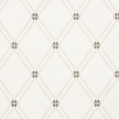Schumacher Wallcovering - 5009242-Asolo - Clay