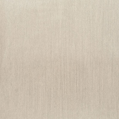 Schumacher Wallcovering - 5009410-Joplin - Antique Gold