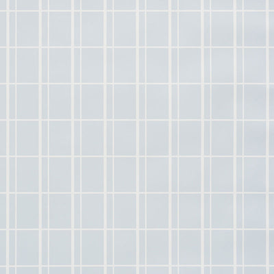 Schumacher Wallcovering - 5009440-Otto - Sky