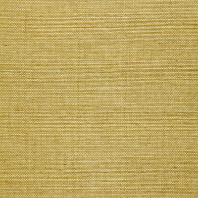 Schumacher Wallcovering - 529630-Osan Sisal - Lime