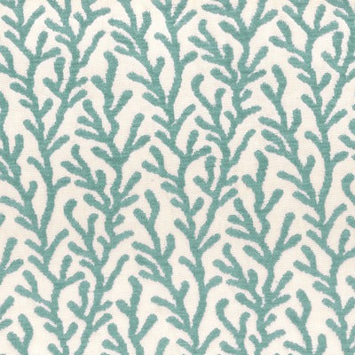 Bassett Mcnab Fabrics, a selection of fabrics such as velvet, damask, cotton, silk, linen and sheers.