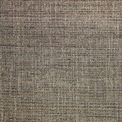 Grey Watkins Fabrics - AL 0011CDA4 - LIEGE TWEED - BROWN