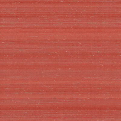 Colony Wallcoverings - CL 0003WP88332 - MELOGRANO UNITO - ROSSO