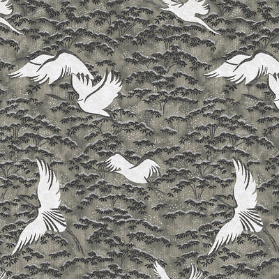 Colony Wallcoverings - CL 0004WP36396 - GRU - GRIGIO