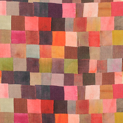Grey Watkins Fabrics - LO 00026448 - COLOR BLOCKS - AUTUMN HUES
